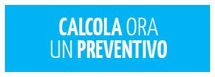 Calcola Preventivo